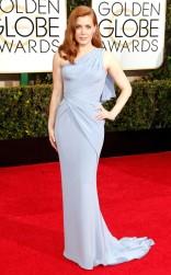 Amy-Adams-Golden-Globes