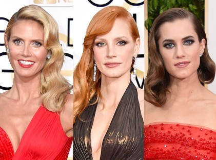 rs_1024x759-150111203038-1024.golden-globe-trends-retro-waves-011115