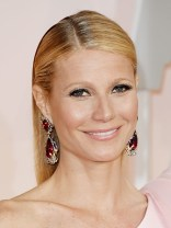 Gwyneth Paltrow-oscars-2015-academy-awards