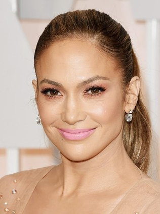 Jennifer Lopez Oscars-2015-academy-awards2