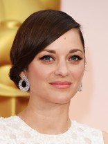 Marion- Cotillard-oscars-beauty-2015-academy-awards